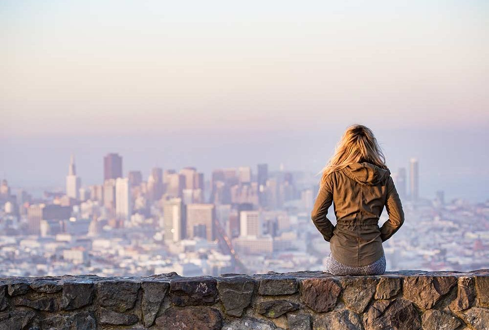 Where are the best areas in San Francisco for first time buyers?